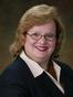 Austin Telecommunications Law Attorney Cheryl Mcmanus Burtzel