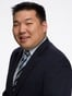 Vienna Speeding Ticket Lawyer Wayne Lee Kim