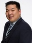 Oakton Landlord & Tenant Lawyer Wayne Lee Kim