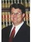 Hopkins County  Jimmy Dean McLeroy