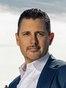 Newport Beach Business Attorney Jonathan Ambrose Michaels