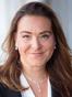 Regency Criminal Defense Attorney Stephanie Strattman Miller