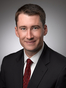 Alexandria Litigation Lawyer Samuel Collyns Moore