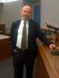 Dallas Juvenile Law Attorney John Drake McLauchlan