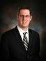 Virginia Motorcycle Accident Lawyer Brandon Steven Osterbind
