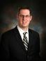 Virginia Personal Injury Lawyer Brandon Steven Osterbind