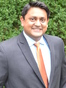 Chesterfield Litigation Lawyer Ankur Kanubhai Patel