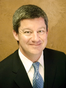 Amarillo Real Estate Attorney Kerry David Mclain