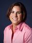 Belleview Trusts Attorney Julie Carol Parks