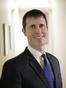 Richmond Arbitration Lawyer Andrew Richardson Park
