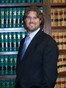 Virginia Beach Criminal Defense Attorney Brook Michael Thibault