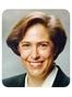 Virginia Discrimination Lawyer Eva S. Tashjian-Brown