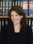 Chesapeake City County Probate Attorney Jaime Elizabeth King Tyler