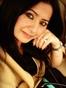 Faten Donna Bazzi