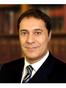 California Workers' Compensation Lawyer Alan Zane Gurvey