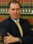 Escondido Criminal Defense Attorney Daniel Lee Mitts