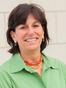 Virginia Education Law Attorney Pamela Baldecchi Dickson