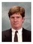 Austin Energy / Utilities Law Attorney Kerry McGrath