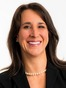 North Carolina Patent Infringement Lawyer Heather Whitaker Goldstein