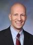 Virginia Employment / Labor Attorney Bradford Taylor Hammock