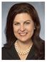 Coronado Contracts / Agreements Lawyer Kimberly Diane Howatt