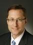 Virginia Project Finance Attorney Stephen John Horvath III