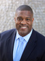 Orange County Employment / Labor Attorney Vincent D Howard
