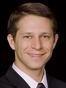 Glen Allen Business Attorney Jeffrey Dean McMahan Jr.