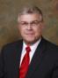 Mason Neck Estate Planning Attorney George Francis Reilly