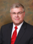 Lake Ridge Probate Attorney George Francis Reilly