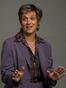 San Antonio Employment / Labor Attorney Donna K. McElroy