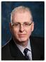 Arlington Civil Rights Attorney Peter Bagley