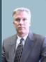 Virginia Licensing Attorney Stephen Thomas Sullivan