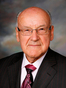 San Jose Child Custody Lawyer Robert Lester Hoover