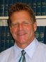 Moraga Personal Injury Lawyer Randal Wayne Hooper