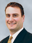 Ambler Construction / Development Lawyer Darin Joseph Steinberg
