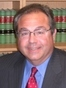 Cherry Hill Administrative Law Lawyer Gary C. Chiumento