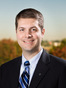 York Litigation Lawyer Brent Christian Diefenderfer