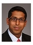 Everett Mergers / Acquisitions Attorney Vilas S Dhar