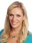 Anaheim Bankruptcy Attorney Kristine Caroline Kyllander