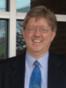 Winston-salem Litigation Lawyer Randolph Michael James