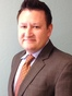 Saratoga Divorce / Separation Lawyer Rory S. Coetzee