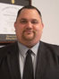 Sacramento County Contracts / Agreements Lawyer Jared B Gaynor