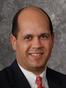Windermere Divorce / Separation Lawyer Warren Timothy Channell Sr.