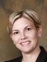 Williamson County Child Custody Lawyer Jennifer Renee Cochran