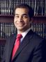 Bronx County Child Custody Lawyer Alireza Hedayati