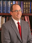 Louisiana Family Lawyer Michael Laurence Barras