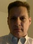 Pasadena Criminal Defense Attorney Bradley Steven Walters