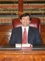 Louisiana Financial Markets and Services Attorney Marx David Sterbcow