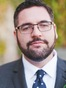 Santa Clara Speeding Ticket Lawyer Patrick Michael Coughlin